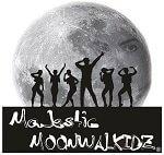majestic-moonwalkidz