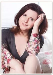 Hochzeitssangerin Potsdam Berlin Brandenburg Kristin Von Rhedey
