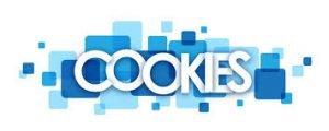 Cookie Richtlinen