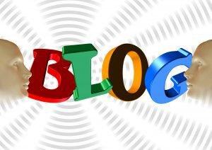 dj blog berlin