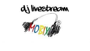 dj berlin  und hochzeitsdj berlin sind für dj livestream