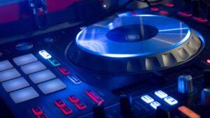 Wunschlieder, hochzeits-dj, dj berlin hochzeit, hochzeits dj berlin, mobile disco