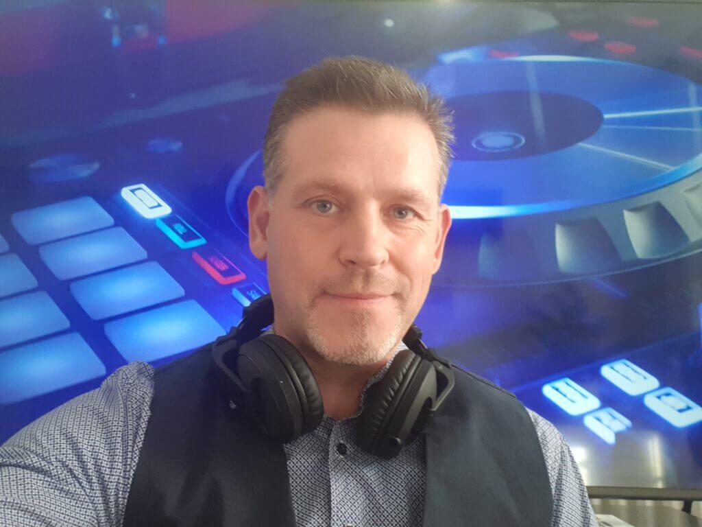 hochzeitsdj berlin, hochzeits dj berlin, mobile disco berlin